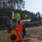 07_surveyors